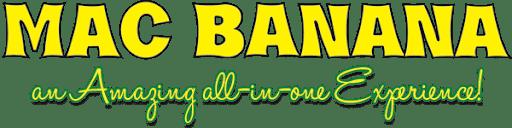 Mac Banana